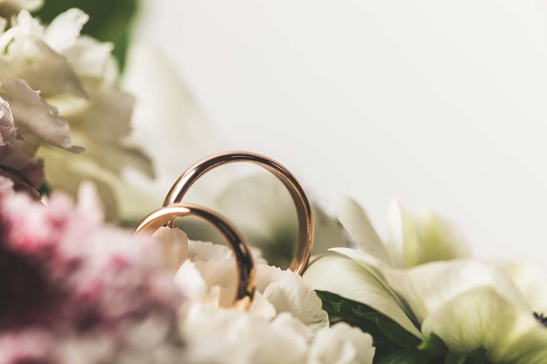 טבעת אירוסין מושלמת לגבר