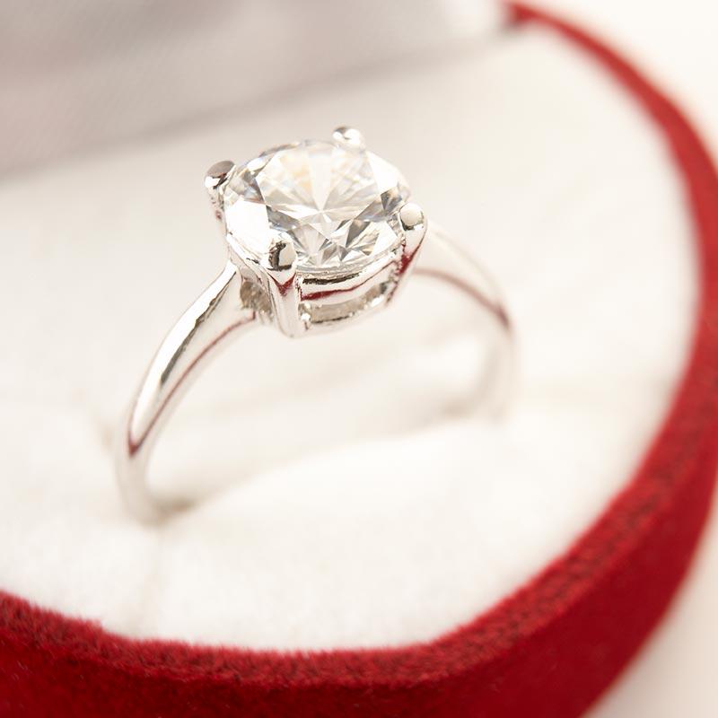 טבעת-בקופסת-לב