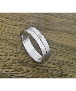 טבעת נישואין לגבר מחיר