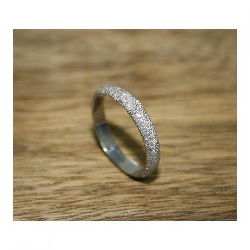 טבעת נישואין מחיר