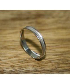 טבעות נישואין בורסה