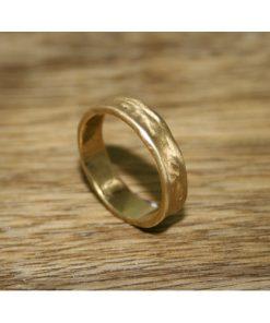 טבעות נישואין מיוחדות לאישה