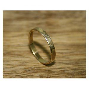 טבעות נישואין מיוחדות לגבר